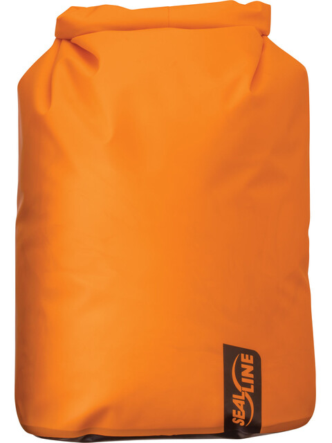 SealLine Discovery Dry Bag 50l orange